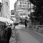 Rue Seoul Coree-du-sud
