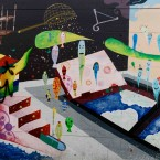 Graffiti Seoul Coree-du-sud-19