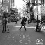 Photographe Seoul Coree du Sud