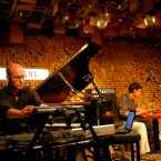 Jazz Club Evans Seoul Coree du Sud