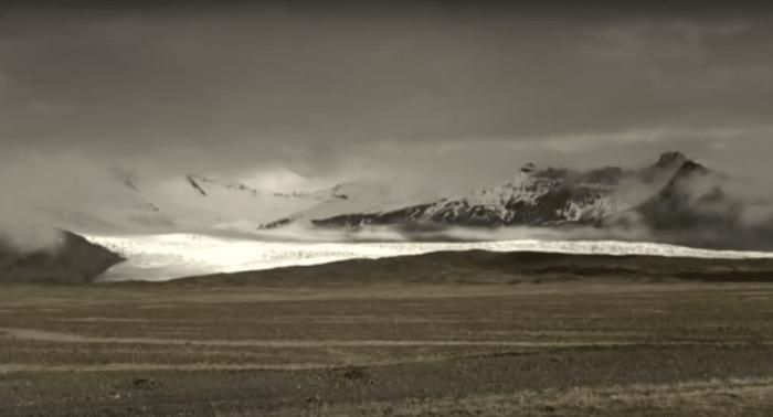 musique islandaise